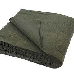 Velino lavabile stay dry blumchen carcoal