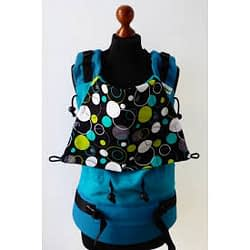 Buzzidil Preschooler Hoopla Dots