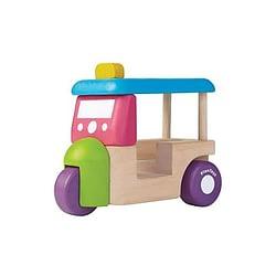 Tuk Tuk Plan Toys