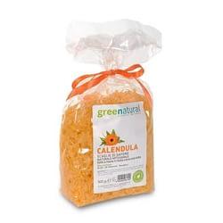 scaglie di sapone alla calendula greenatural