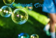 Detergenti Ecologici Niku Niku