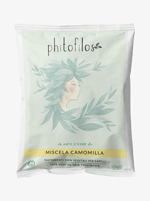 Miscela camomilla phitofilos arte d'erbe