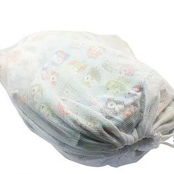 Laundry bag retina per lavatrice blumchen
