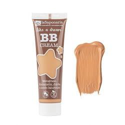 BB Cream La Saponaria n.4 (BEIGE)