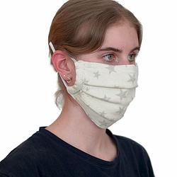 mascherina protettiva didymos antibatterica