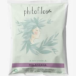 arte d erbe melanzana phitofilos
