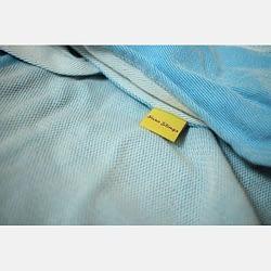 fascia yaro newborn blue