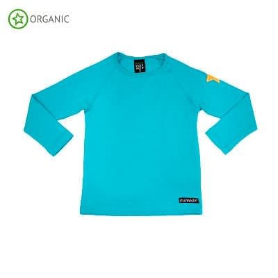 T-shirt maniche lunghe Villervalla Reef