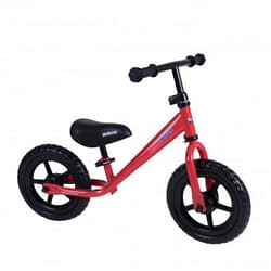 Balance Bike Super Junior 18+