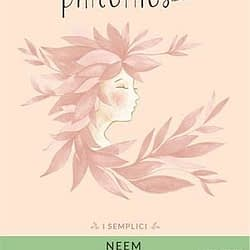 Neem Phitofilos