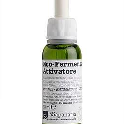 Eco-fermentato attivatore la saponaria attivi puri